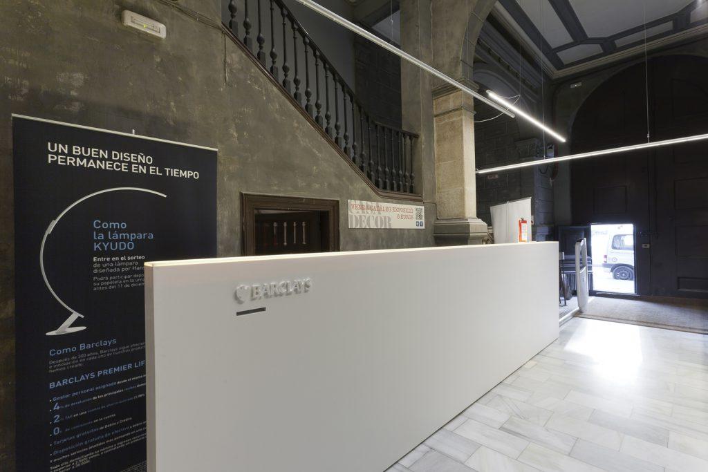 casa-decor-barcelona-2011-entrada-jordi-veciana-005