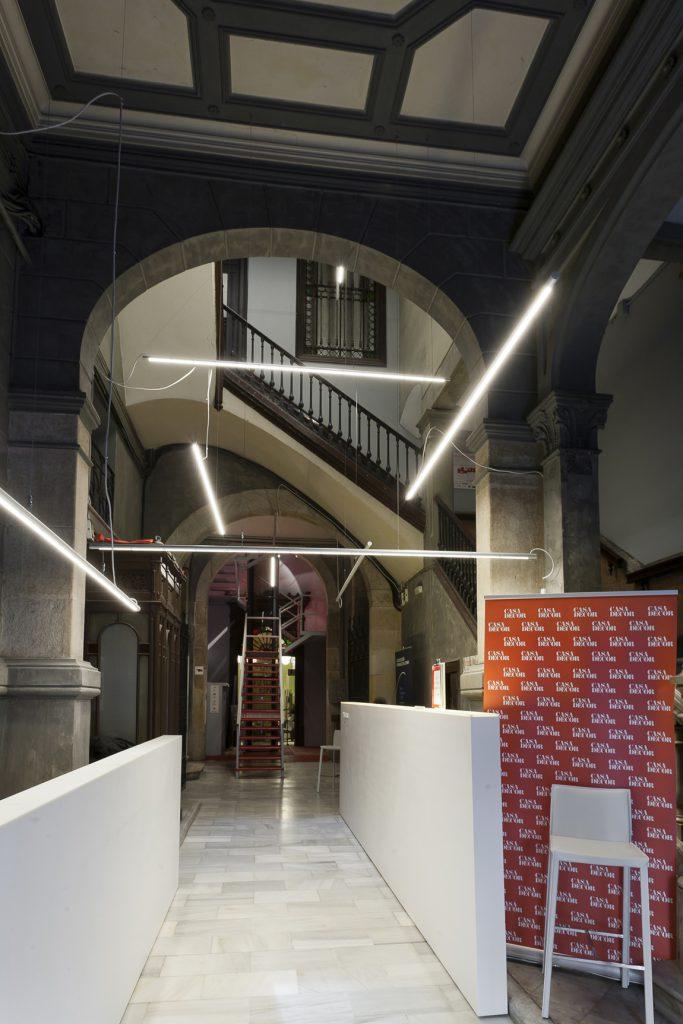 Direccion De Casa Decor Barcelona