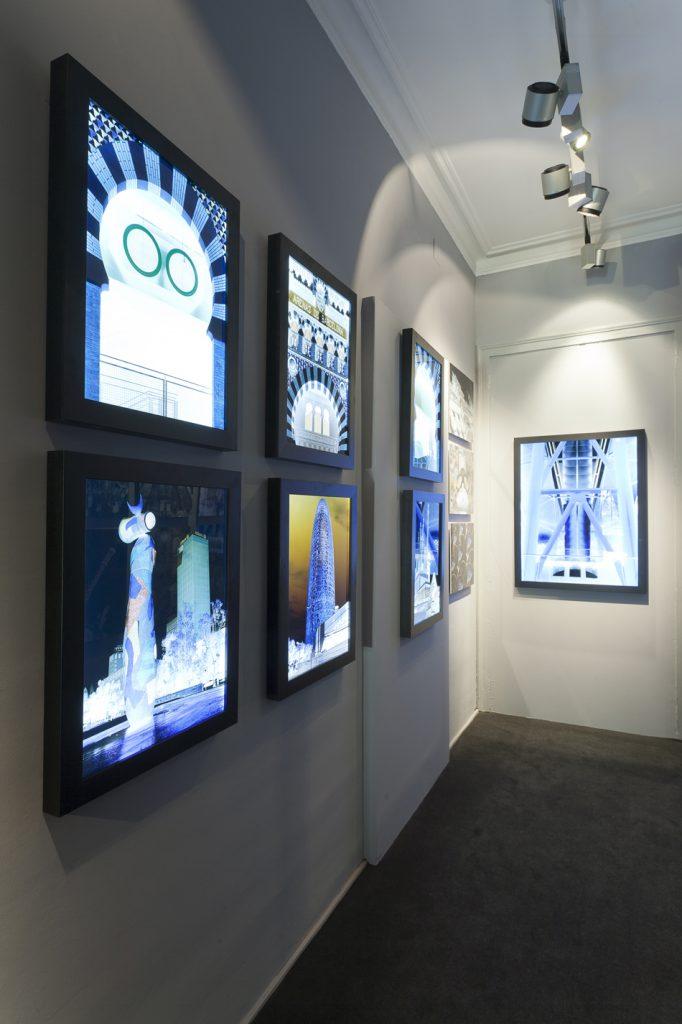 casa-decor-barcelona-2011-galeria-javier-abella-004