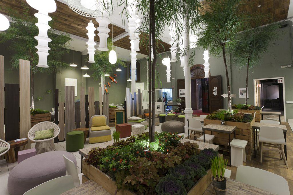 casa-decor-barcelona-2011-restaurante-pia-capdevila-005