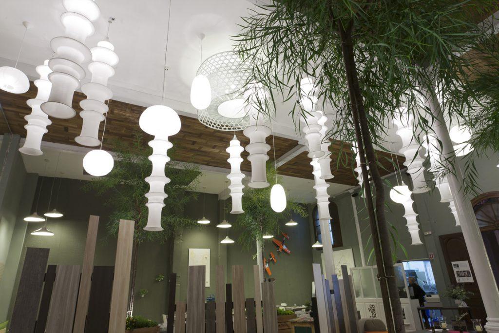 casa-decor-barcelona-2011-restaurante-pia-capdevila-006