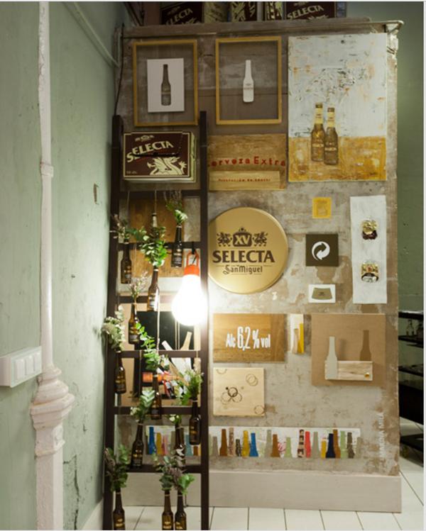 casa-decor-barcelona-2011-restaurante-pia-capdevila-009