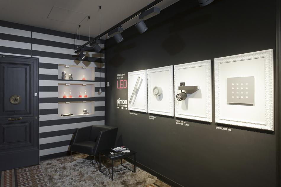 casa-decor-barcelona-2011-serrano-rovira-simon-hall-pasillo-004