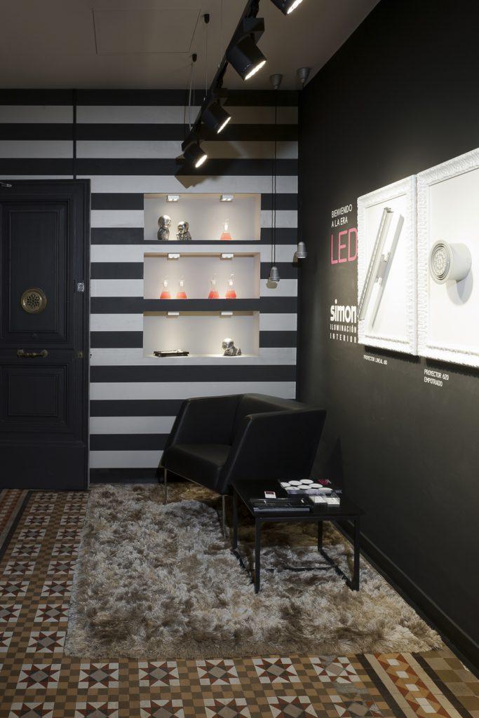 casa-decor-barcelona-2011-serrano-rovira-simon-hall-pasillo-005