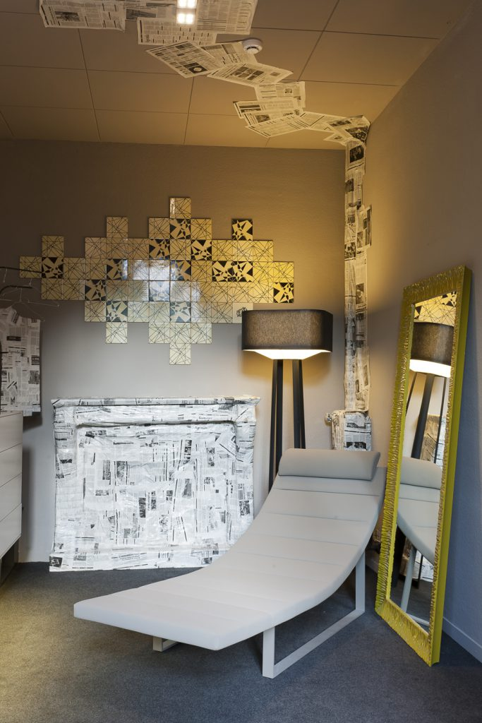 casa-decor-barcelona-2011-vestidor-judit-abel-001