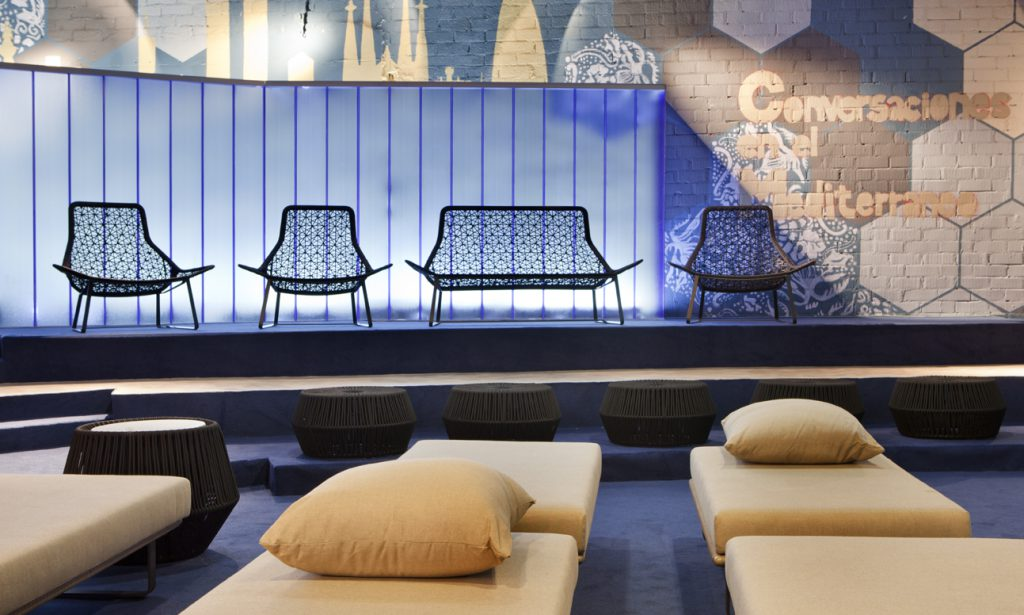 casa-decor-barcelona-2012-Auditorio-Judit-Bustos-Julia-Garcia-004
