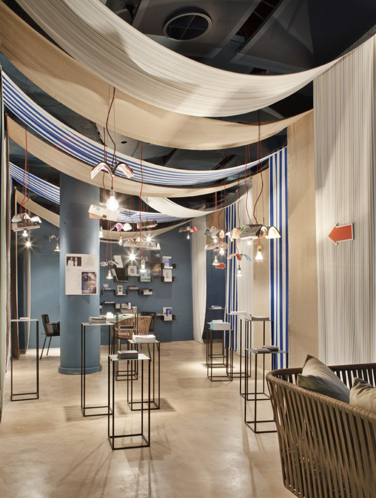 casa-decor-barcelona-2012-Auditorio-Judit-Bustos-Julia-Garcia-011