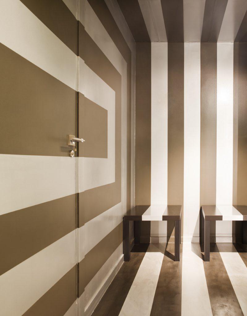 casa-decor-barcelona-2012-Carmen-Fdez-Xavier-Domingo-Habitacola-004