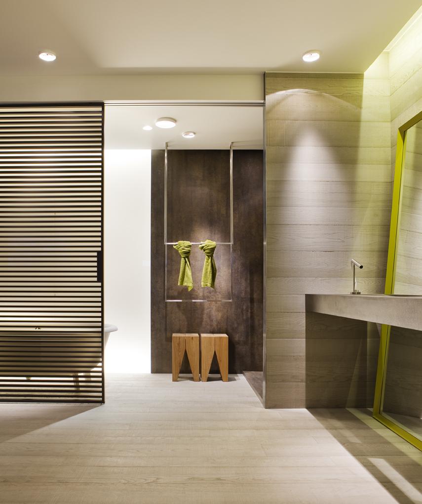 casa-decor-barcelona-2012-bano-criteri-estudio 001