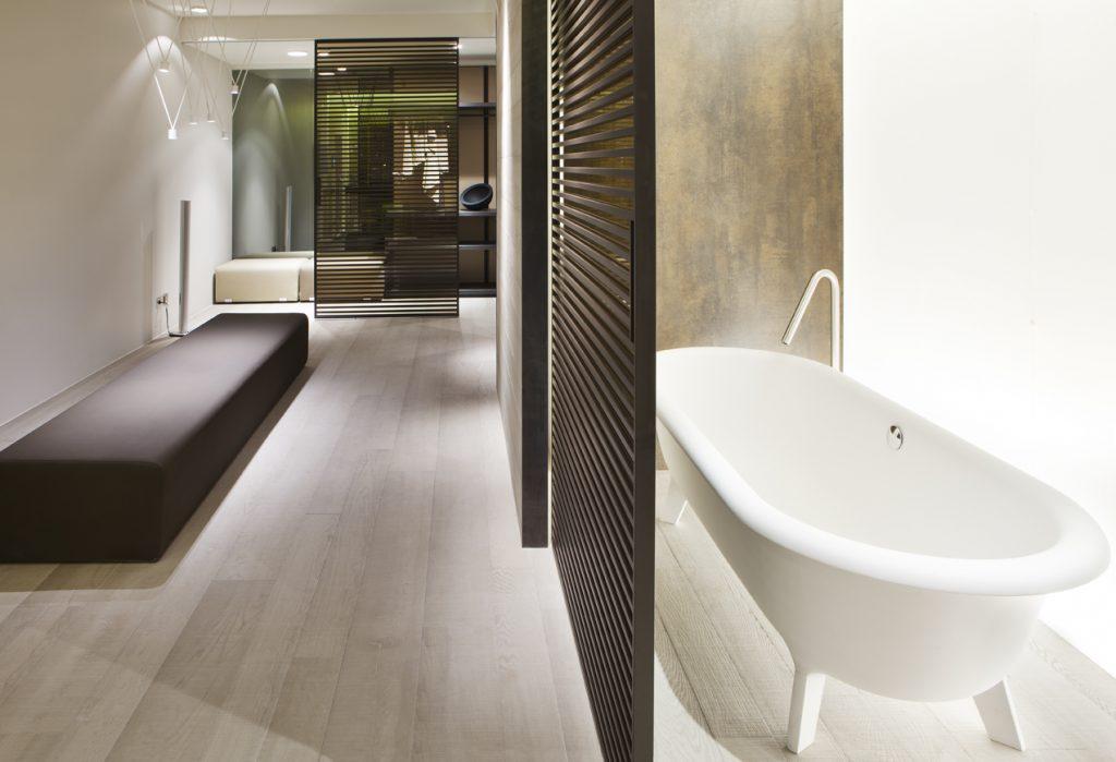 casa-decor-barcelona-2012-bano-criteri-estudio 003