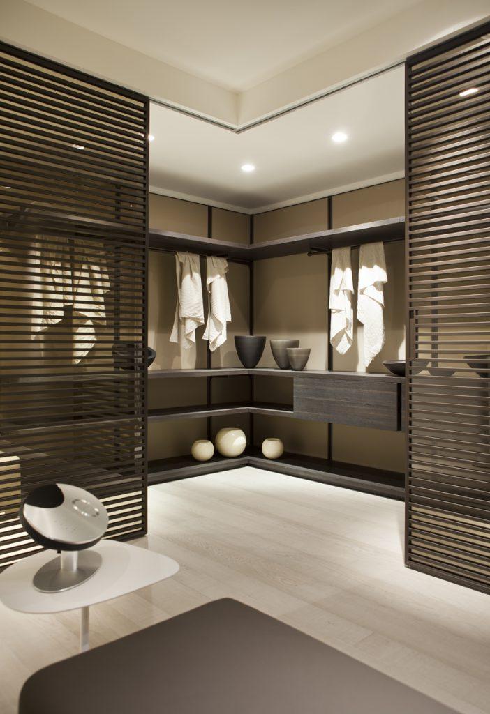 casa-decor-barcelona-2012-bano-criteri-estudio 004
