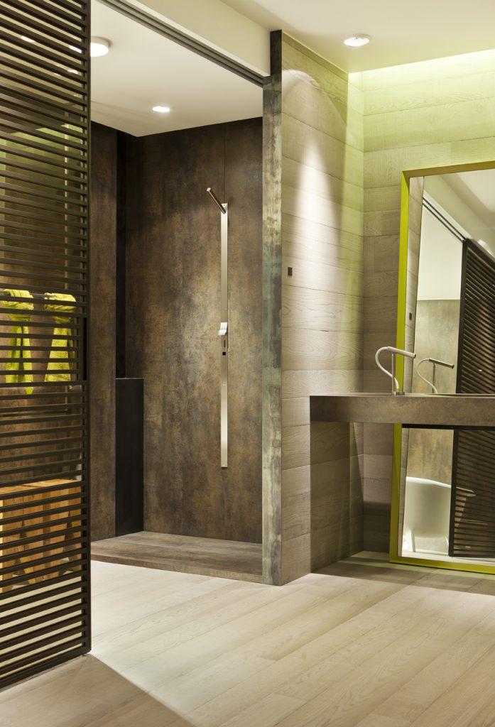 casa-decor-barcelona-2012-bano-criteri-estudio 005