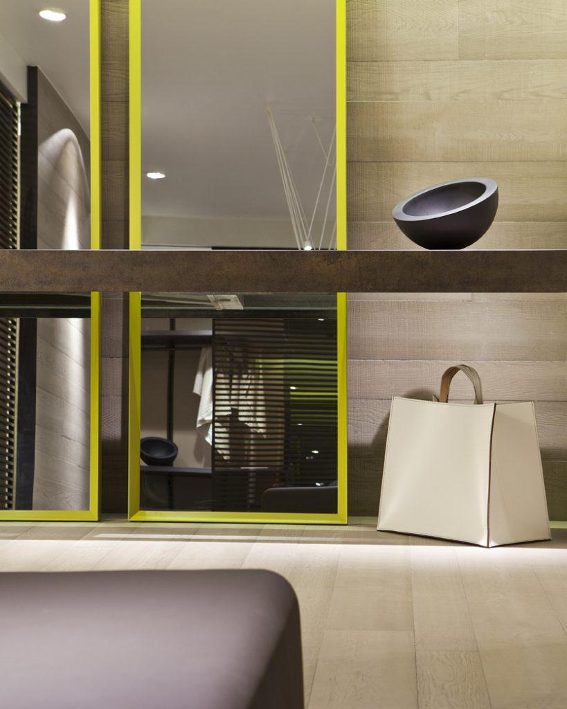 casa-decor-barcelona-2012-bano-criteri-estudio 006
