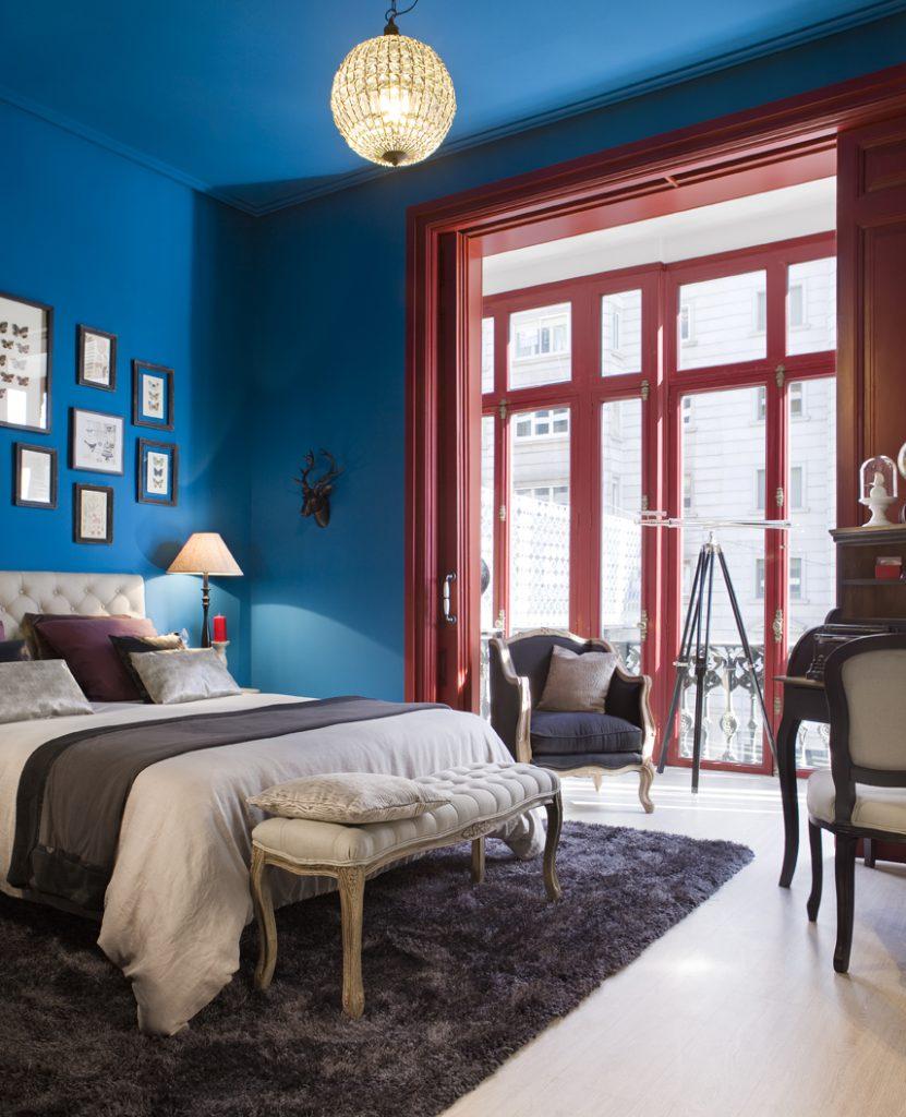 casa-decor-barcelona-2012-dormitorio-maisons-du-monde-001