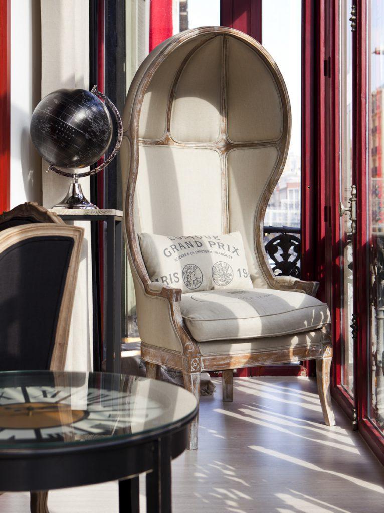 casa-decor-barcelona-2012-dormitorio-maisons-du-monde-005