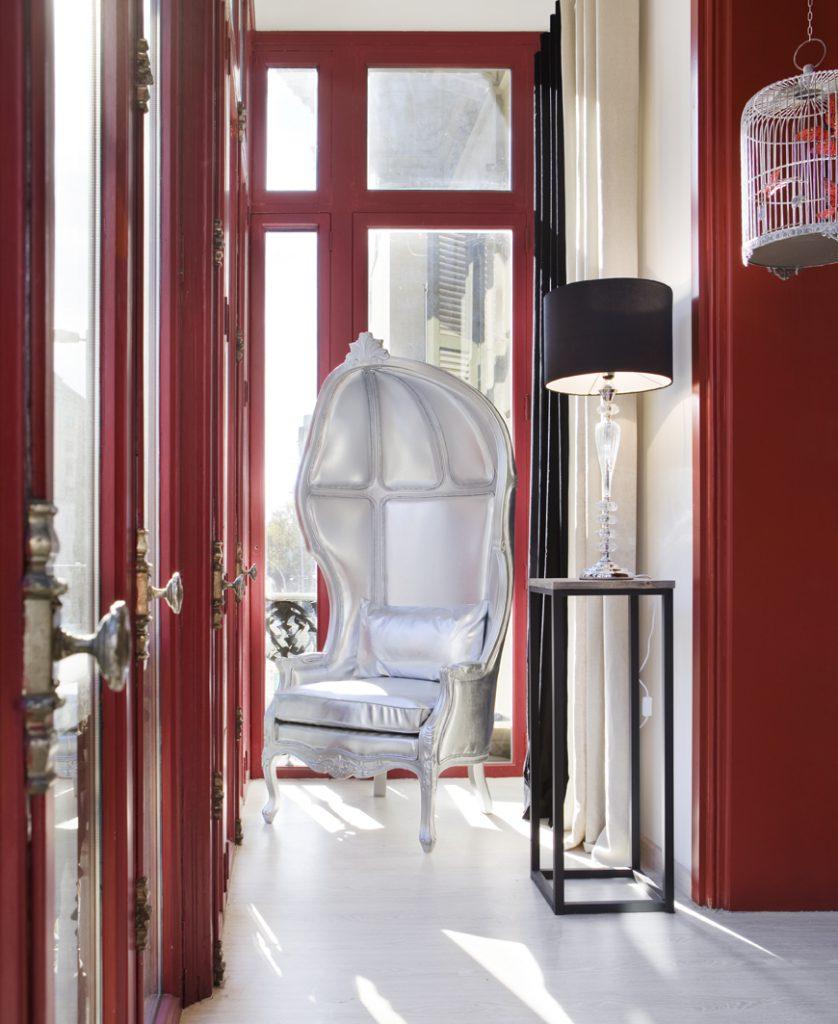 casa-decor-barcelona-2012-dormitorio-maisons-du-monde-006
