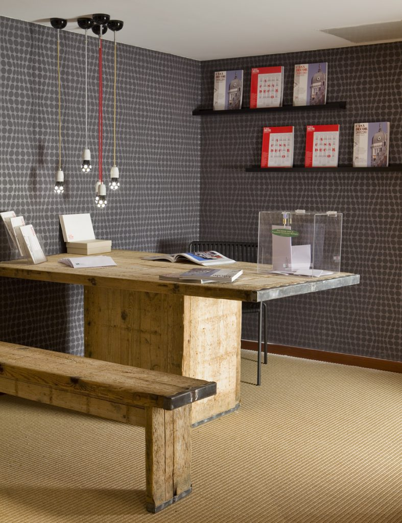 casa-decor-barcelona-2012-espacio-FEM-binomio-interiorismo-001
