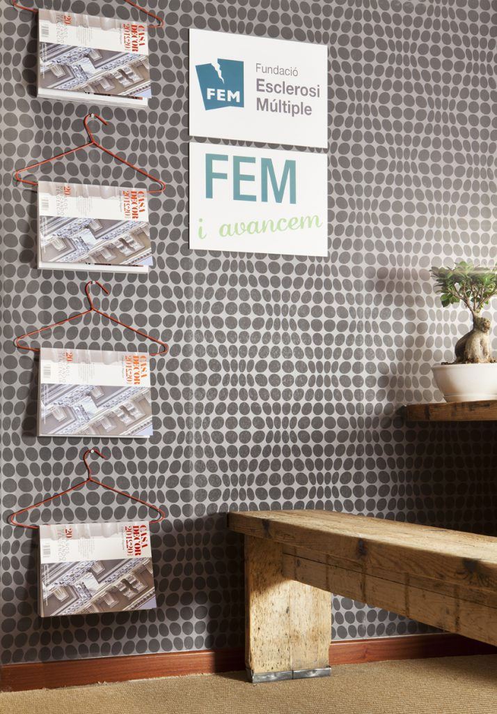casa-decor-barcelona-2012-espacio-FEM-binomio-interiorismo-003
