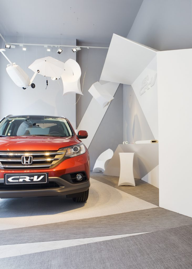 casa-decor-barcelona-2012-espacio-honda-vol2-001