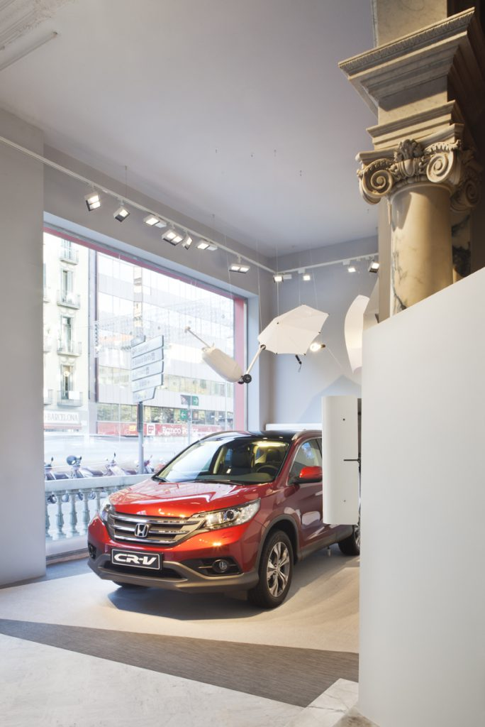 casa-decor-barcelona-2012-espacio-honda-vol2-004