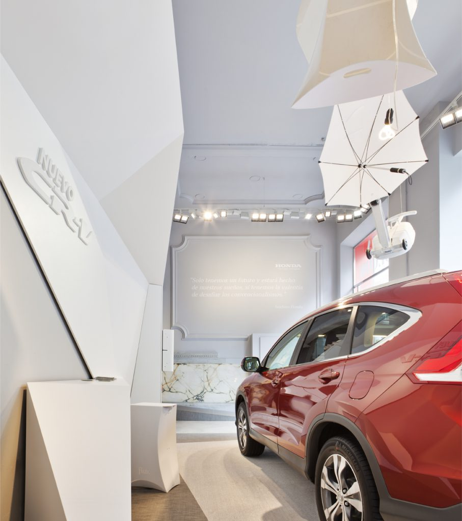 casa-decor-barcelona-2012-espacio-honda-vol2-005