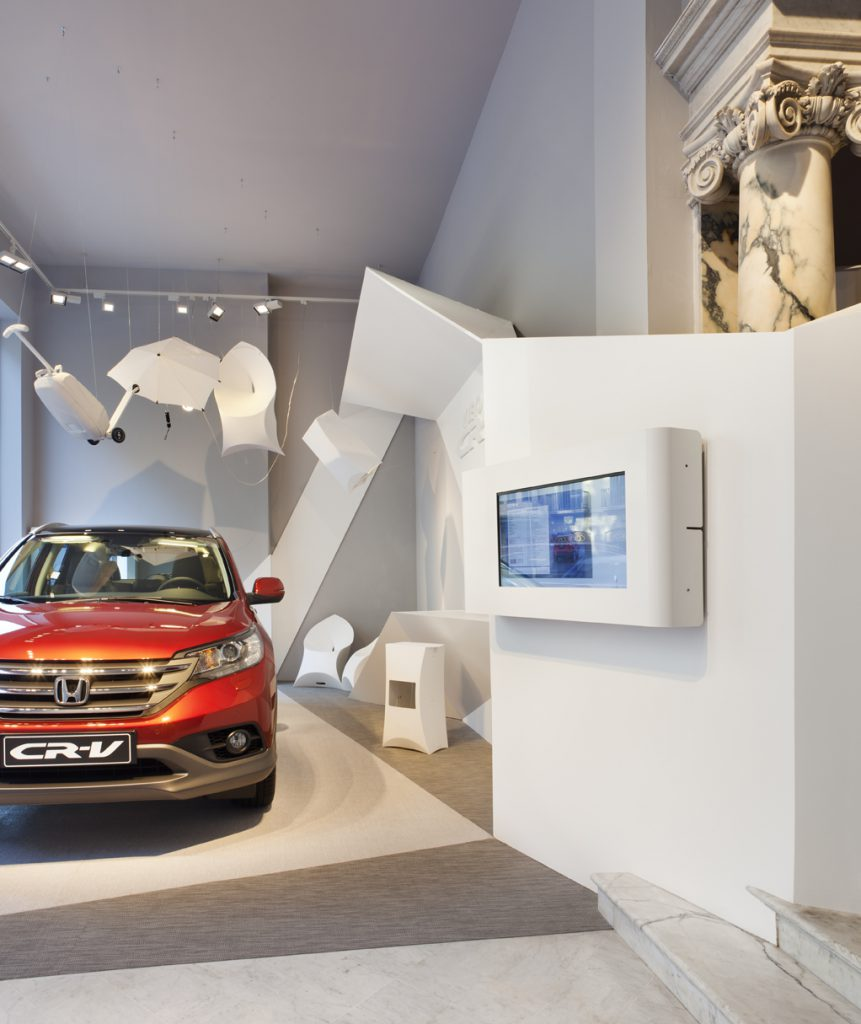 casa-decor-barcelona-2012-espacio-honda-vol2-006
