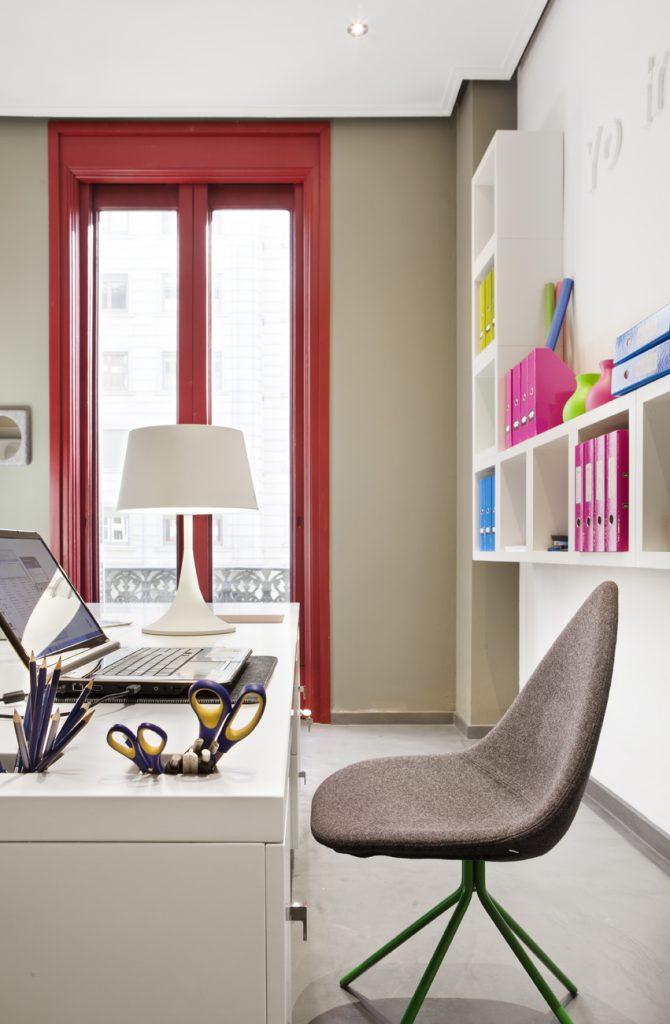 casa-decor-barcelona-2012-estudio-uly-jamandreu-004