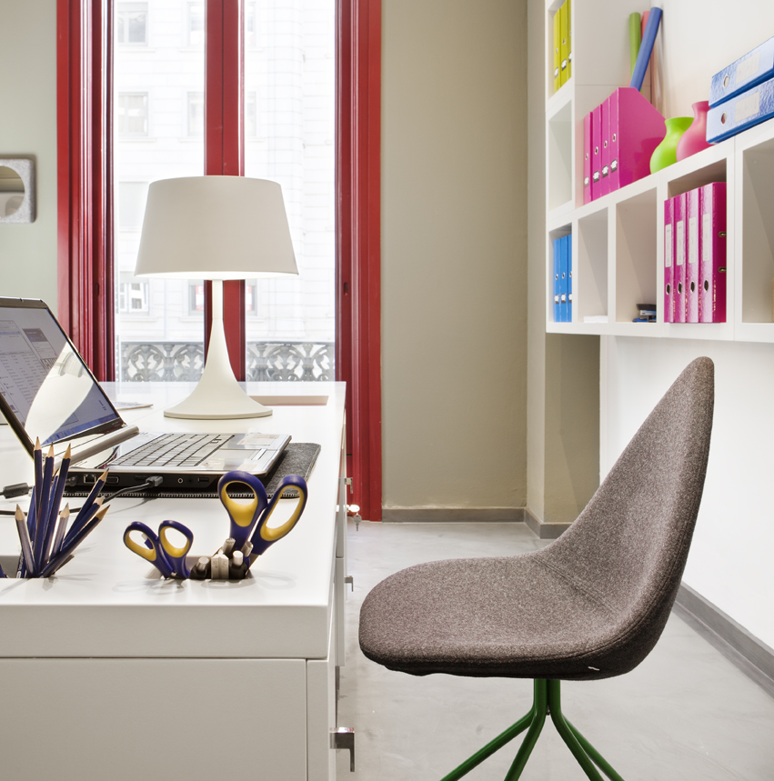 casa-decor-barcelona-2012-estudio-uly-jamandreu-004b