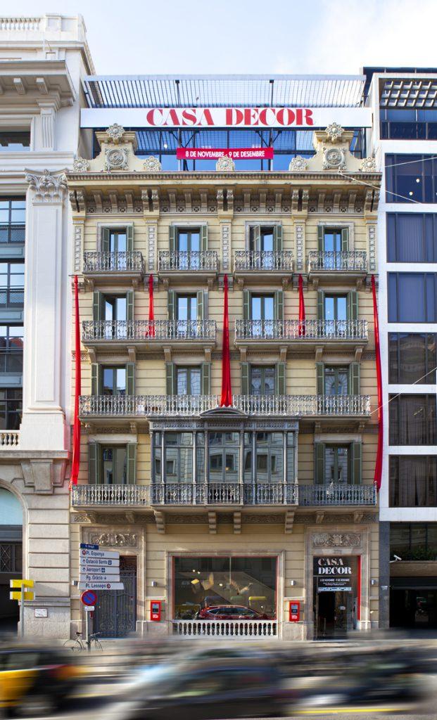 casa-decor-barcelona-2012-fachada-erco-001