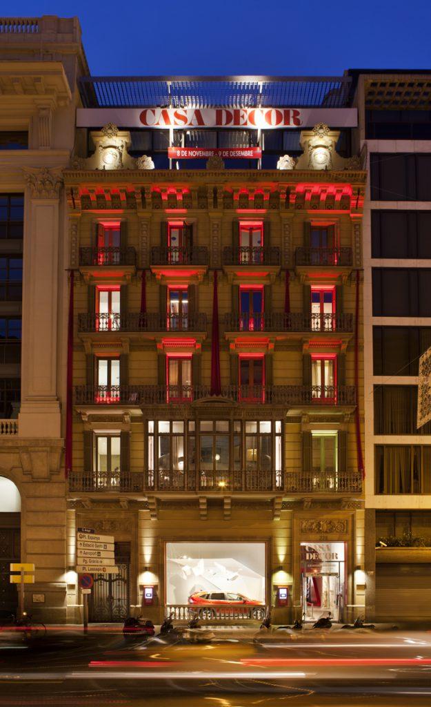 casa-decor-barcelona-2012-fachada-erco-003