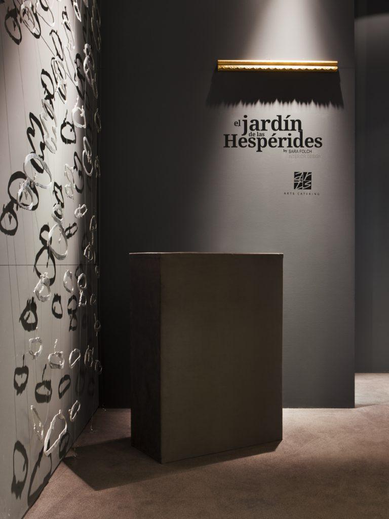 casa-decor-barcelona-2012-restaurante-sarah-folch-001