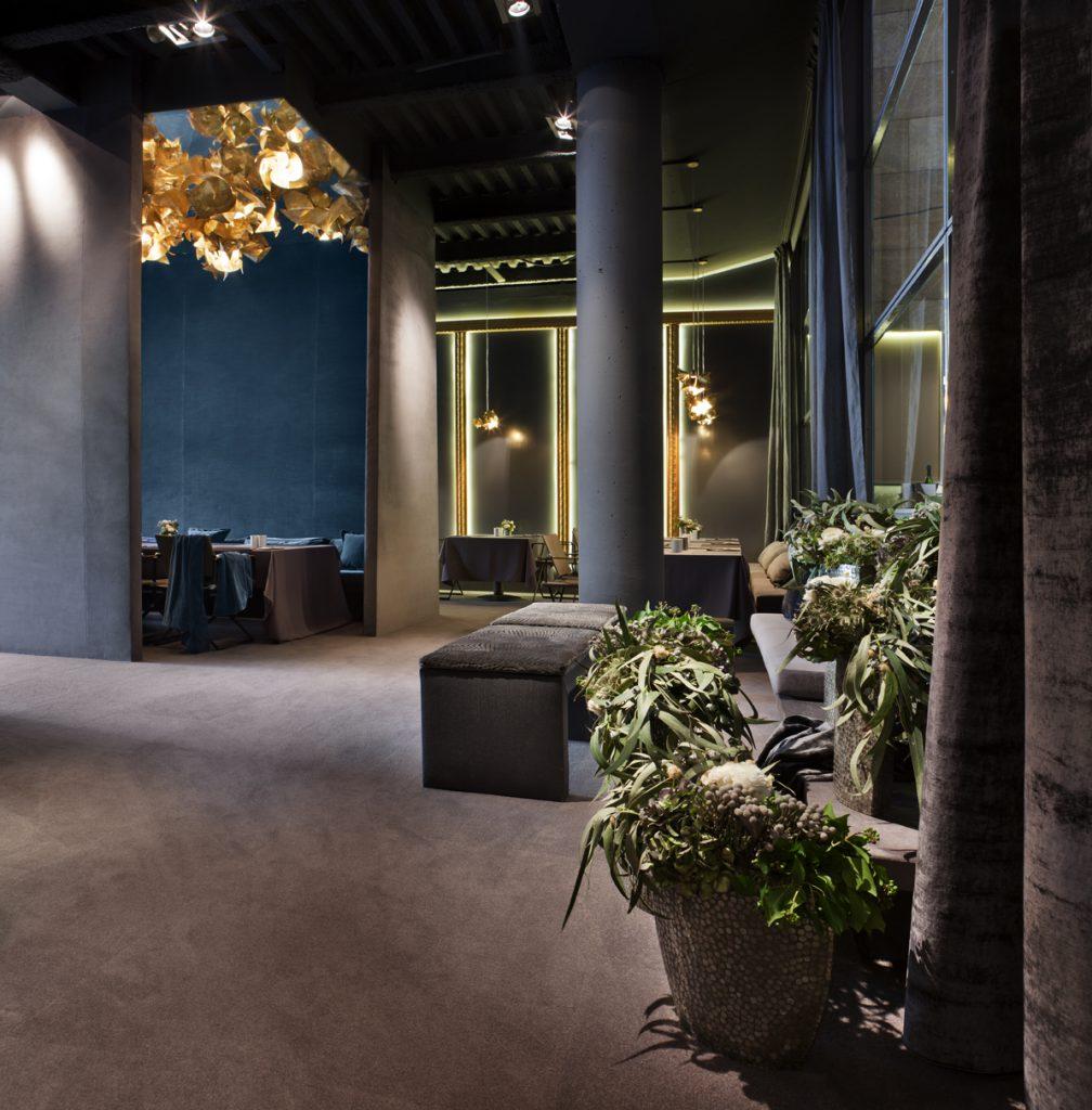 casa-decor-barcelona-2012-restaurante-sarah-folch-002