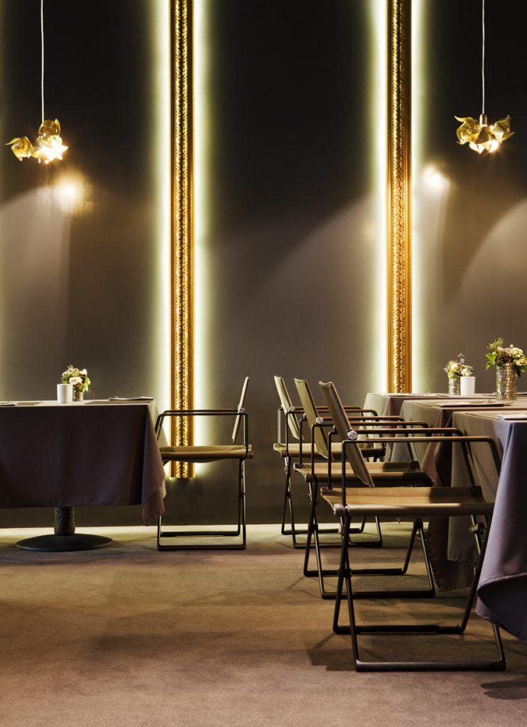 casa-decor-barcelona-2012-restaurante-sarah-folch-003