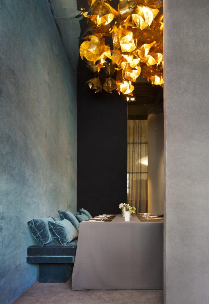 casa-decor-barcelona-2012-restaurante-sarah-folch-004