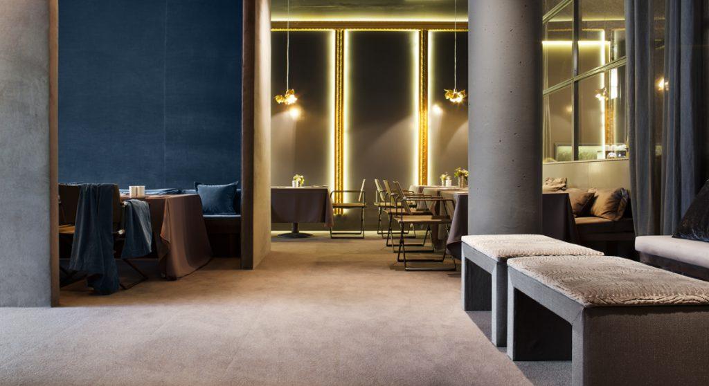 casa-decor-barcelona-2012-restaurante-sarah-folch-005b