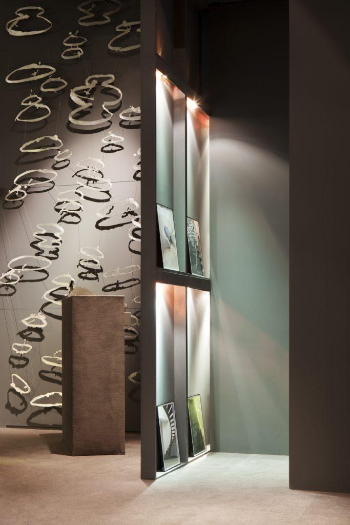 casa-decor-barcelona-2012-restaurante-sarah-folch-007