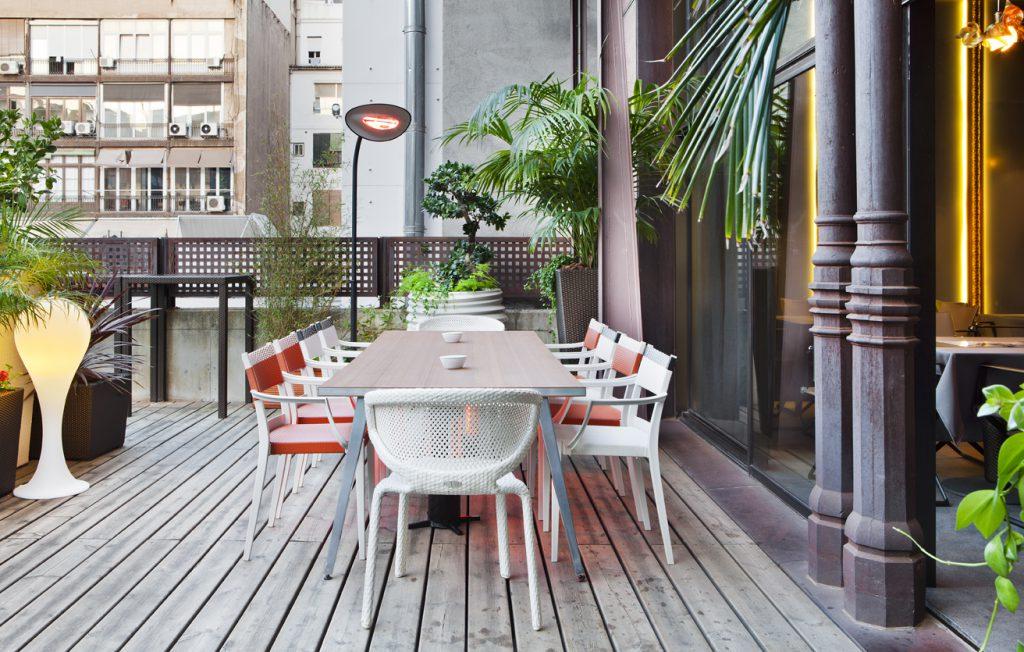 casa-decor-barcelona-2012-terraza-doewe-krann-esverd-001