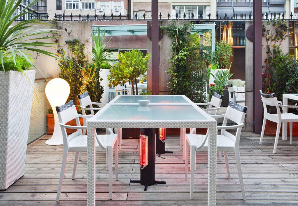 casa-decor-barcelona-2012-terraza-doewe-krann-esverd-002