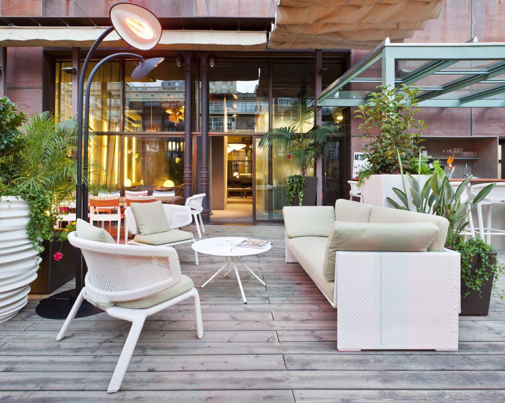 casa-decor-barcelona-2012-terraza-doewe-krann-esverd-003