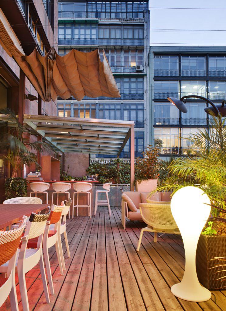casa-decor-barcelona-2012-terraza-doewe-krann-esverd-004