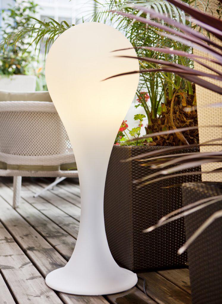 casa-decor-barcelona-2012-terraza-doewe-krann-esverd-008