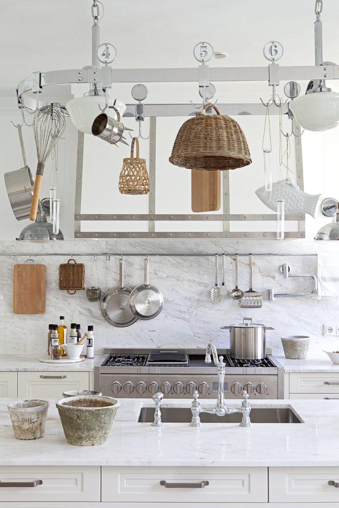 casa-decor-cocina-2016-deulonder-3