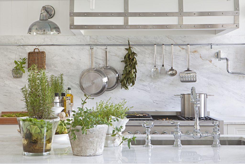 casa-decor-cocina-2016-deulonder-4