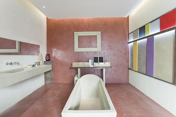 casa-decor-madrid-2010-espacio-chill-art-panicalli-kahle-003