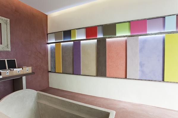 casa-decor-madrid-2010-espacio-chill-art-panicalli-kahle-004
