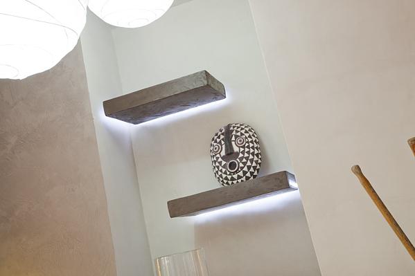 casa-decor-madrid-2010-espacio-chill-art-panicalli-kahle-007