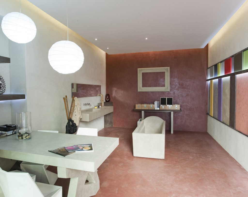 casa-decor-madrid-2010-espacio-chill-art-panicalli-kahle-011