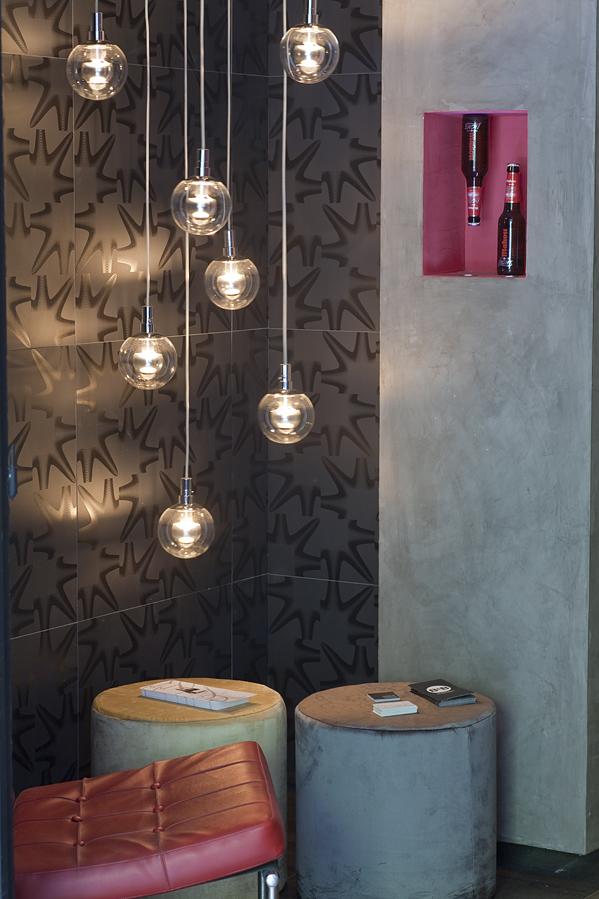 casa-decor-madrid-2010-mahou-gramona-martin-altaza-012