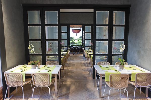casa-decor-madrid-2010-restaurante-olga-lopez-de-vera-002