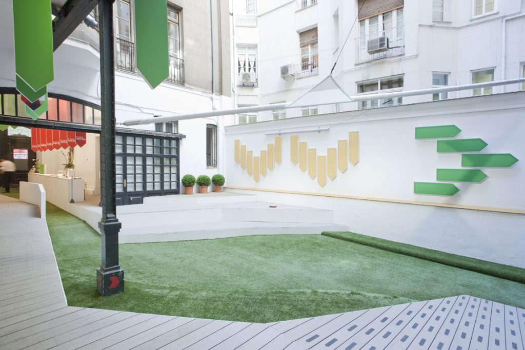 casa-decor-madrid-2010-senaletica-maria-ros-marcos-basso-005